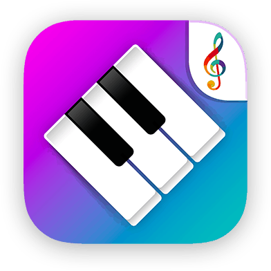 Learning to Play Piano – There's An App For That!