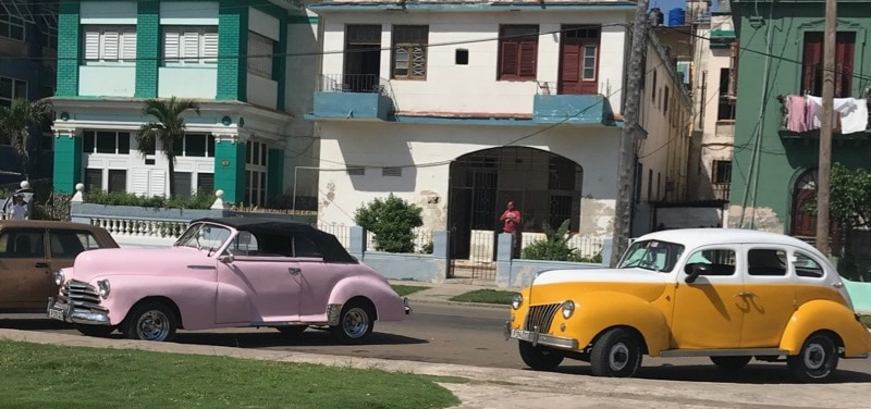 Travel to Cuba: Preparing For Your Trip