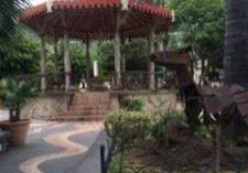 Ajijic Park