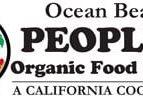 OB peoples food